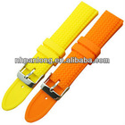 fashion wrist watch band