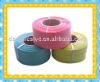 Colorful PET Packing BAND