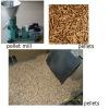 model 9PK-230 new feed pellet mill for duck, chicken, etc