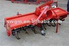 1GQN-140 Woking width 1400mm Rotary tiller