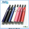 2012 electronic cigarette Hello 016 New