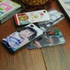 Embossment technology case for iphone4