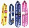elastic luggage belt