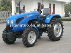 40HP 4WD farm tractor(JS-404 tractor)