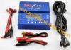 IMAX B6AC LCD Digital Lipo NiMH battery Balance Charger