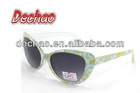 2013 cateye sunglasses