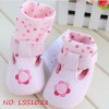 Baby cotton lining Cute Shoes baby walker shoes