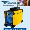 Special Offer MMA-160P portable welding machine