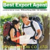 Your best agents in guangzhou china