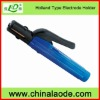 300A-500A Holland Type Welding Plier/Electrode Holder/Welding Holder