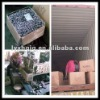 full automatic stainless steel scourer making machine