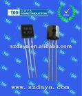 DIP Transistor