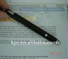 KPT 100mw physiotherapy medical laser pen