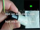 Anti stoke up conversion Infrared phosphor 980nm