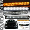 Car day running lights\Daytime warning(BT-DRL005)