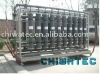 water desalination equipment