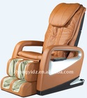 ZY-C101a newest fashion design easy operation Ergonomic massage Chair