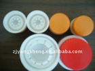 edible oil plastic cap