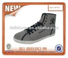 2013 high cut china wholesale shoes for men 207133