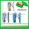2013 cheap lady eva slipper