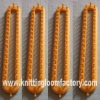 36cm Long Knitting Loom