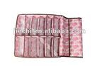 High quality folding under wear non woven storage box case