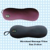 2011 Hot Microbead massage pillow