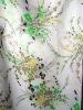 silk crepe de chine fabrics