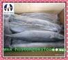 mackerel 500-750G