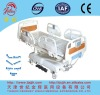 CE Certificate! Multi-function electric hospital bed