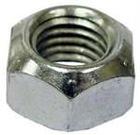Stover Lock nuts Din 980V