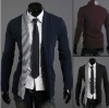 hot sell guangzhou clothing for man