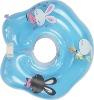 2012 New Ecologically PVC Safty Baby Swim Floating Neck Ring