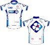 CS-005 cycle jersey , cycling wear ,biking jersey