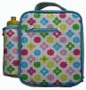 Cooler Bag ( Can Cooler Bag; Promotional Cooler Bag; Camping Cooler Bag )