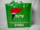 PP woven bag For 2012