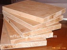 good quality block board