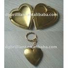 brass keychain, gold plated key chain, key holder, keyring, key ring, promotional key chain, key fobs