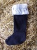 hunter polar fleece fur rain boot liners