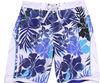 beach shorts for men
