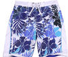 beach shorts for men
