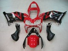 Racing Bike Fairing,Dirt Bike Plastic Body,Dirt bike parts