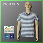 latest shirt designs for men 2013 polo shirt fashion clothing manufacturer