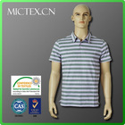 latest shirt designs for men 2013 polo shirt fashion clothing manufacturer