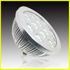 12w MR16 led spotlight.high quality,high reputation,hot selling2012