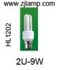 300 watt cfl grow light