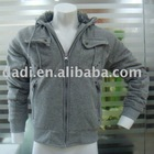 2012 China's jacket