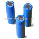 12V12AH lithium battery pack