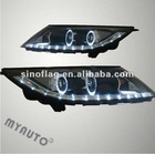 2011 KIA SPORTAGE LED HEADLIGHT