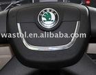 SKODA Airbag 1Z0 880 201AH